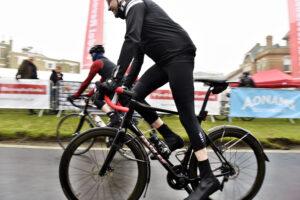 Southwold Roubaix Sportive April 2018 -