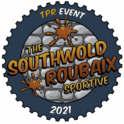 Southwold Rouabix 2021