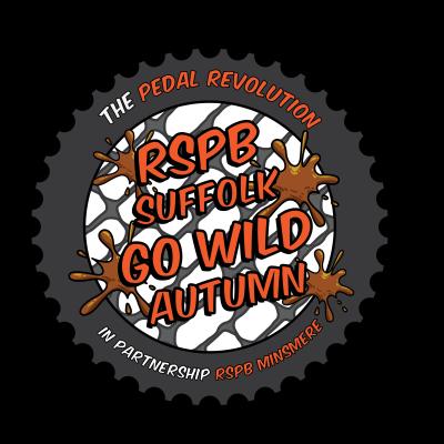 suffolk go wild autumn sportive