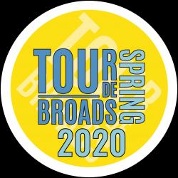 td 2020 new1 spring