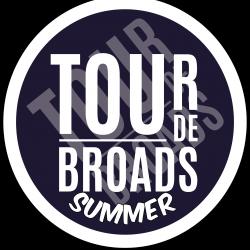 tdb summer 2020 logo shadow