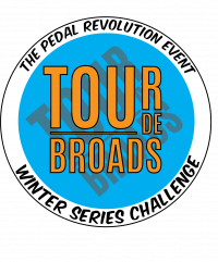 winter series logo